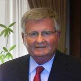 Dr. Richard Bishirjian, Ph.D.